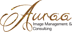 Image consultant in delhi, image management consultant in Delhi Gurgaon and Noida